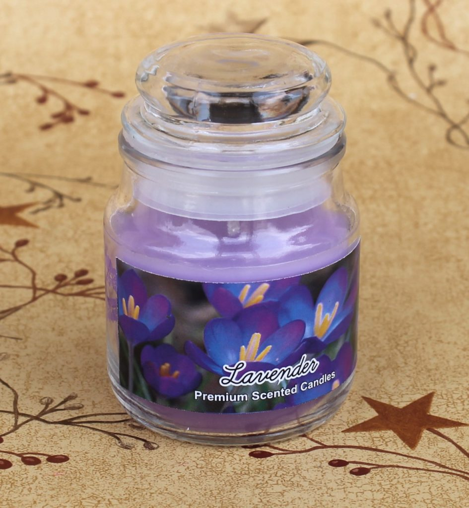 candle gift sets hampers
