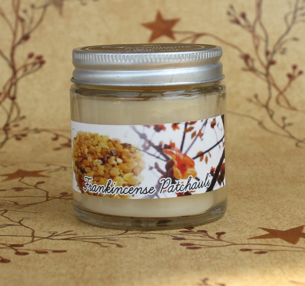 candle gift sets Anniversary